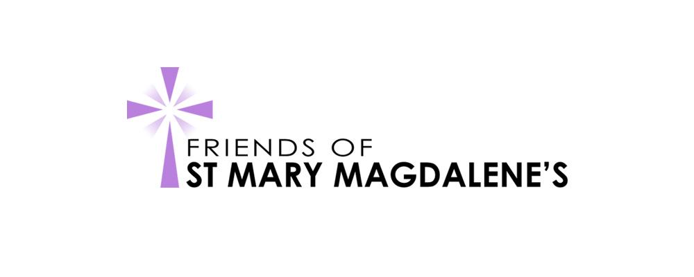 img-friends-logo