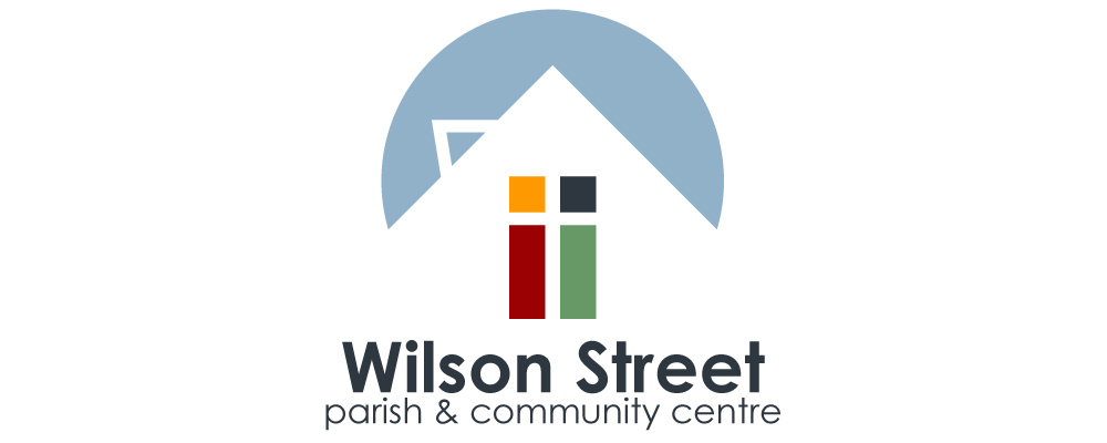 img-community-centre-logo