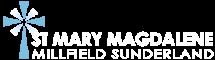 St Mary Magdalene Sunderland