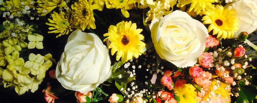 img-flowers