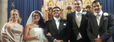 img-weddings