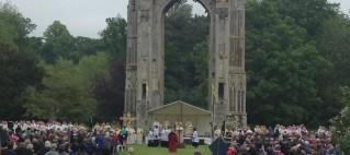 Walsingham 1